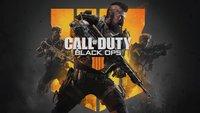 CoD Black Ops 4 auf Deutsch stellen: So geht's auf PC und Konsole (Kurztipp)