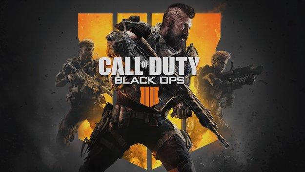 Call of Duty – Black Ops 4 im Test: Ein Greatest-Hits-Album mit Bonustrack