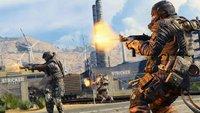 CoD: Black Ops 4 – Beliebte Nuketown-Map mit neuem Trailer veröffentlicht