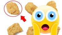 Kommt Ende des Jahres: Solche Chicken Nuggets habt ihr noch nie gesehen