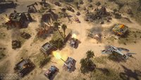 Command & Conquer: EA kündigt Remastered-Versionen an