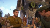 Steam & GOG: Äußerst mittelalterliche Angebote zum Wochenende