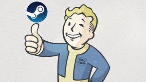 Steam & GOG: Äußerst Fallout-ige Angebote am Wochenende