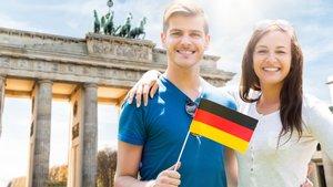 Zum Tag der Deutschen Einheit: Diese 9 Smartphone-Apps haben uns vereint