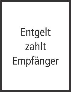 antwort deutsche post