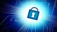 Facebook: Passwort ändern in wenigen Schritten – App und PC