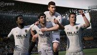 FIFA 19: Chemie im Team verbessern und alle Chemiestile in der Übersicht