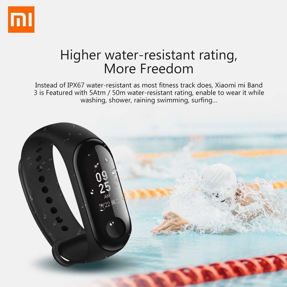 fitbit-alternative-mi-band-3-amazon