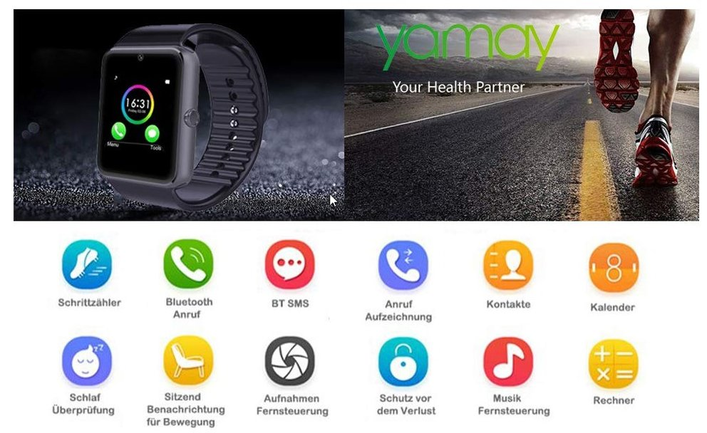 fitbit-alternative-yamay-smartwatch-amazon