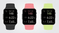 Fitbit-Alternativen: Diese Fitness-Tracker lohnen sich