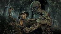 The Walking Dead: Comic-Autor übernimmt die Fertigstellung der finalen Staffel