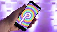 Android 10 Q: Google will einen der größten Nachteile von Android 9 beheben