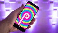 Android: Dark Mode aktivieren – so geht's
