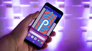 Sicherheitslücke in Android-Smartphones: Diese Bilder solltet ihr nicht öffnen