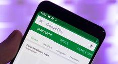 Statt 2,69 Euro aktuell kostenlos: Diese Android-App könnte dir irgendwann dein Leben retten