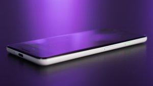 Google Pixel 4 ohne Notch: Patent zeigt randloses Smartphone