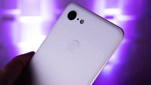 Bessere Fotos mit Huawei- und LG-Handys: Google-Kamera portiert