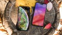Keine Konkurrenz für das Pixel 3: Google knöpft sich iPhone XS vor