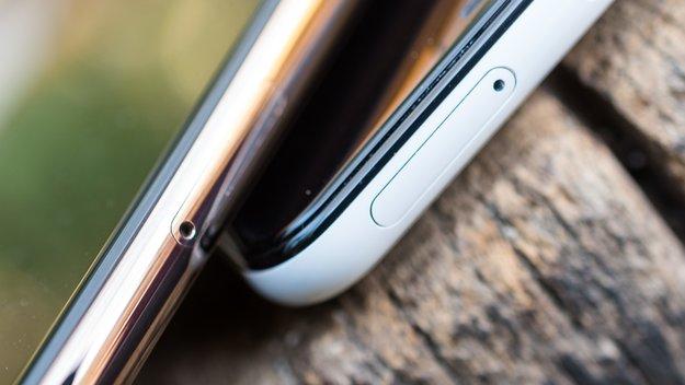 iPhone 2019: Kommt 5G früher als erwartet?