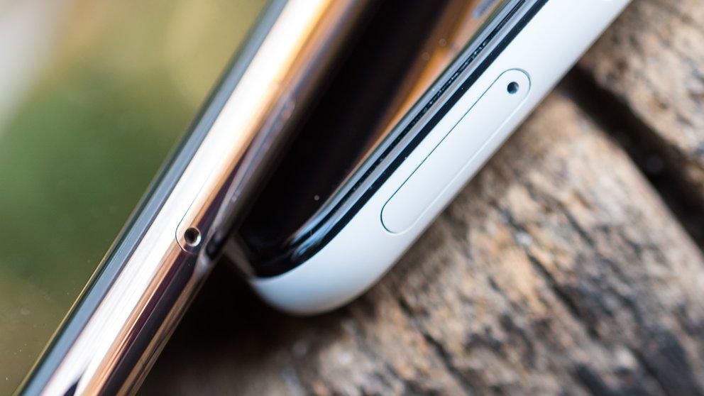 Rückschlag für Qualcomm: Neue Klage gegen Apple abgewiesen