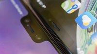Neue iPhones: Fällt Apple wegen Intel zurück?