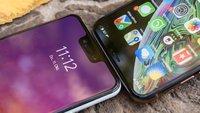 Pixel 4: Wieso sich Google am falschen Vorbild orientiert