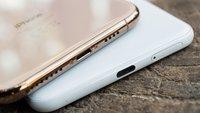Apples mögliche Pläne: Was kommt nach Lightning und USB-C?