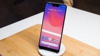 Android 10 Q: Google macht Smartphones zu PCs – so sieht der Desktop-Modus aus