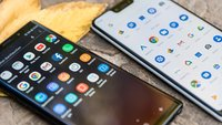 Google kopiert beliebtes Feature von Apple für Android-Handys