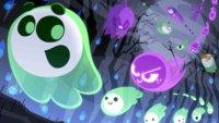 Google überrascht mit kostenlosem Halloween-Spiel