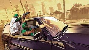 GTA 6: Rockstar hat wohl mit der Entwicklung begonnen