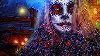 Filme & Serien: Halloween 2020 bei Netflix und Amazon Prime