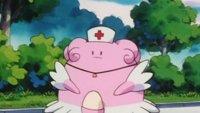 Pokémon GO: Die Arena-Herrschaft von Heiteira ist vielleicht bald vorbei