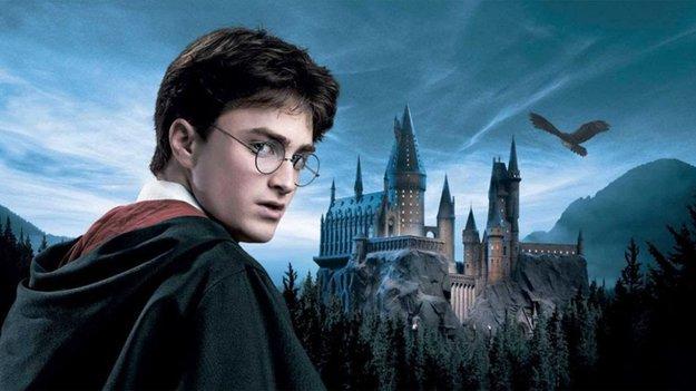 Harry Potter: Wizards Unite erscheint am 21. Juni - aber nicht überall