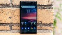 Schlappe für Nokia-Handy: Das beste Smartphone-Modell kann nicht mithalten