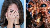 18 Horrorfilme, die euch das Blut in den Adern gefrieren lassen