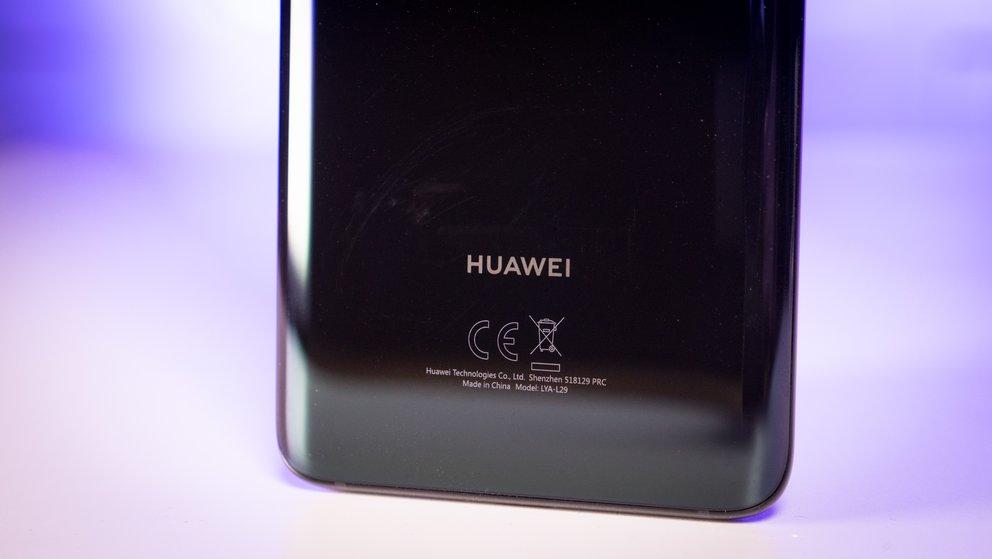 Nun also doch: Huaweis eigenes Betriebssystem kommt – aber anders als gedacht