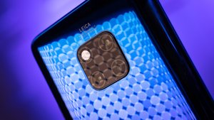 Huawei Mate 20 Pro oder Mate 20? Vergleich der Top-Smartphones