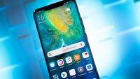 Huawei Mate 20 Pro im Preisverfall: Schnäppchenpreis für das Top-Smartphone am Amazon Prime Day 2019