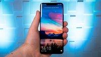 Huawei Mate 20 (Pro): Screenshot erstellen – so geht's