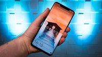 Huawei Mate 20 Pro: So unglaublich schnell ist der Handy-Akku komplett geladen