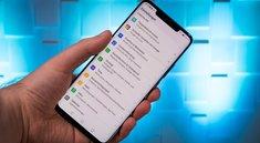 Handynutzer vor Herausforderung: Viele Huawei-Smartphones erhalten eine neue Bedienung