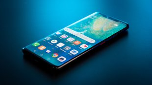 Huawei Mate 20 Pro: Bedienungsanleitung als PDF-Download (Deutsch)