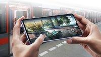 Huawei Mate 20X vorgestellt: Das perfekte Phablet für Spieler?