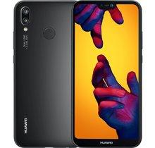 Huawei P20 Lite: Farben des Smartphones – diese Varianten gibt es