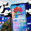 Huawei-Nutzer atmen auf: Handyhersteller macht seinen Kunden wichtiges Versprechen