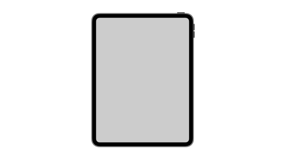 iPad_Pro_Apple_Tablet_Icon_2018