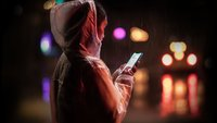 Preissenkung beim iPhone XR: Apple reagiert auf geringe Handy-Nachfrage