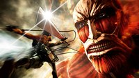 Attack on Titan: Realverfilmung aus Hollywood im Anmarsch