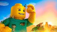 LEGO Worlds: Kostenloser DLC kostet plötzlich Geld